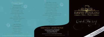 David-Foulou-Carte-2014-01