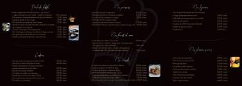 David-Foulou-Carte-2014-02