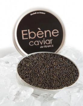ebene-caviar2
