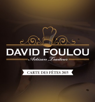 carte_fêtes2015_david_foulou_pages-1