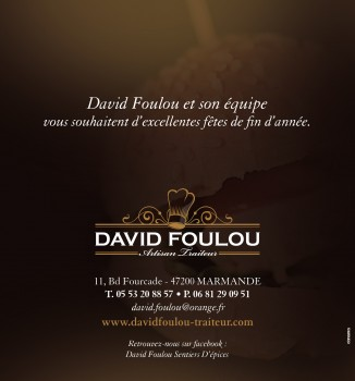 carte_fêtes2015_david_foulou_pages-6