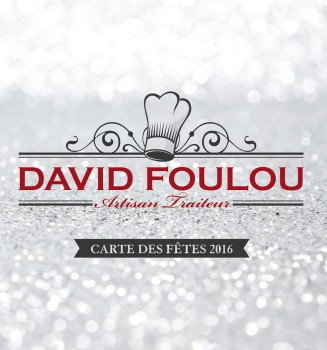 carte_fetes2016_david_foulou_couverture