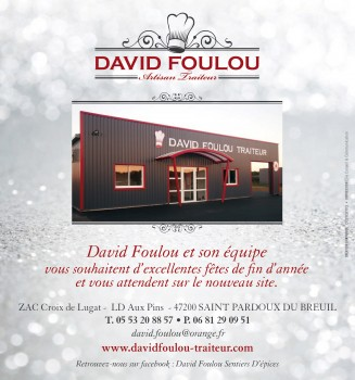 carte_fetes2016_david_foulou_web-6